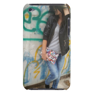 Photography iPod Touch Case