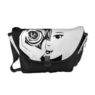 Photography Messenger Bags