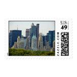 Photography New York City ,USA - Postage