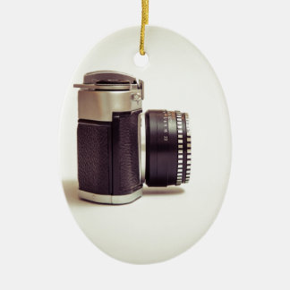 Photography/photography Ornaments