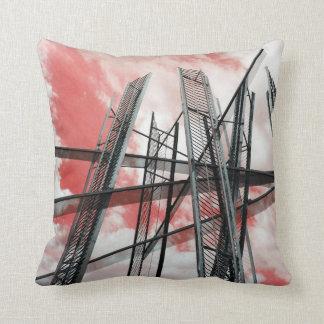 photography pillows