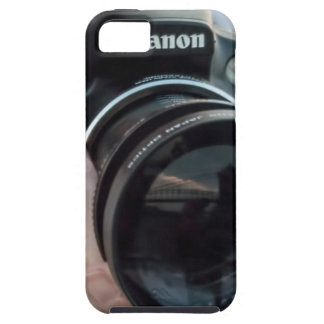 Photography Reflections. iPhone 5 Covers