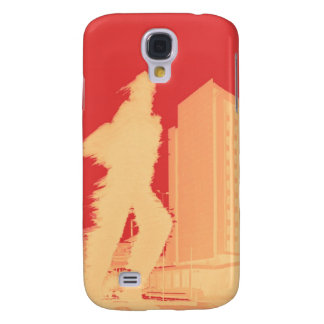 photography samsung galaxy s4 cover