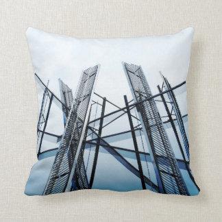 photography throw pillows