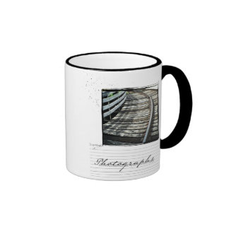 photography trip instagram photo mug
