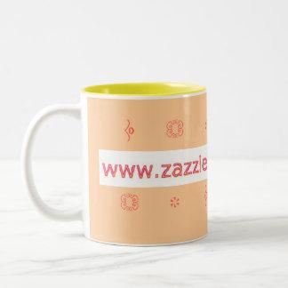 Photojoy* Mug