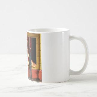 photomania_1116943442.jpg coffee mug