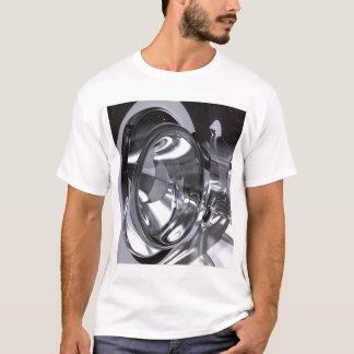photon T-Shirt