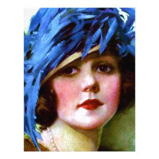 PHOTOPLAY ALICE BRADY OCTOBER 1922.jpg Custom Letterhead