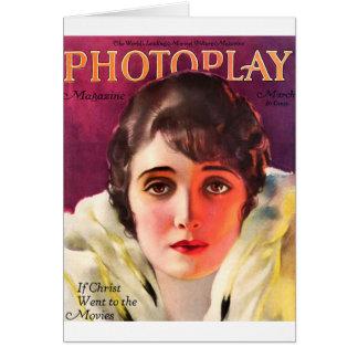 PHOTOPLAY ALICE JOYCE MARCH 1920.jpg Card