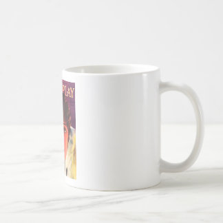 PHOTOPLAY ALICE JOYCE MARCH 1920.jpg Coffee Mug