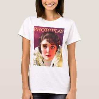 PHOTOPLAY ALICE JOYCE MARCH 1920.jpg T-Shirt