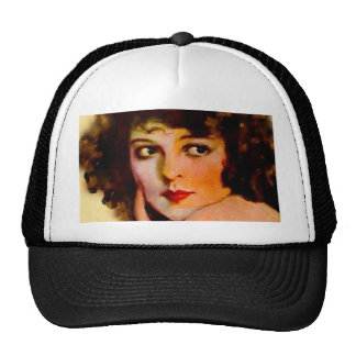 PHOTOPLAY COLLEEN MOORE NOVEMBER 1922.jpg Trucker Hat