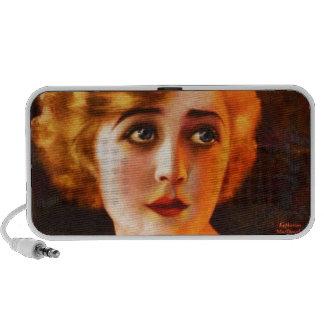 PHOTOPLAY KATHERINE MACDONALD JUNE 1920.jpg Mp3 Speaker