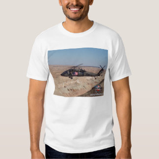 Photos and renditions of US Troops Shirt