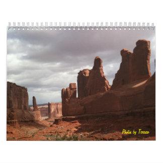 Photos by Teresea Calendar