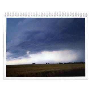 Photos Colette Hera Guggenheim2010 Calendar