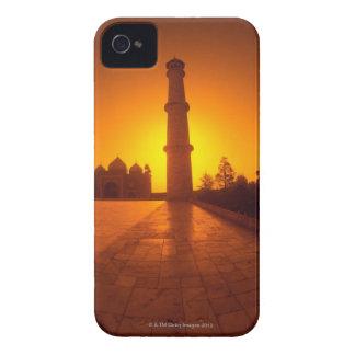 Photos.com 2 Case-Mate iPhone 4 protectores
