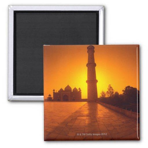 Photos.com 2 imán para frigorifico