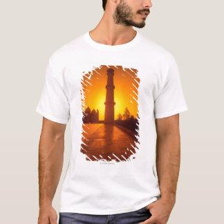 Photos.com 2 T-Shirt
