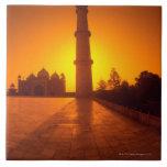 Photos.com 2 teja