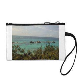 Photos of Bermuda Coin Purse
