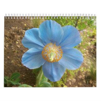 Photos taken at Chanticleer garden Calendar