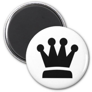 photoshop-king-crown-logo-icon1 2 inch round magnet