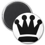 photoshop-king-crown-logo-icon1 iman para frigorífico