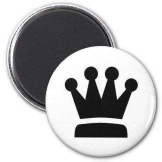 photoshop-king-crown-logo-icon1 magnet