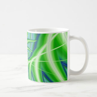 Photosynthesis Coffee Mug