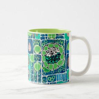 Photosynthesis Mug