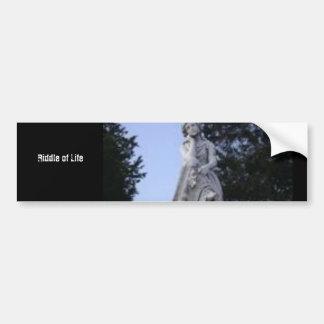 PhotoText Sticker
