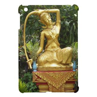 Phra Mae Torani - Earth Spirit Case For The iPad Mini