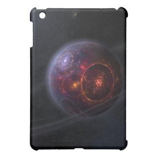 Phraxis Speck Case (iPad) iPad Mini Cases