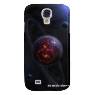 Phraxis Speck Case (iPhone 3GS)