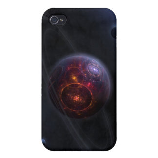 Phraxis Speck Case (iPhone 4)