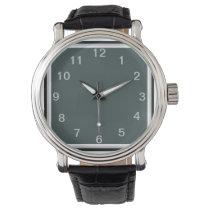Phreedom Wristwatch
