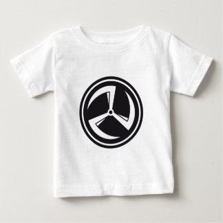 PhrenicBlades Baby T-Shirt