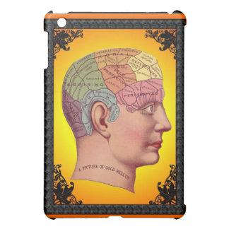 Phrenological i-Pad Case iPad Mini Case