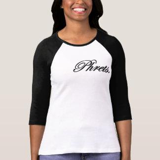 Phrets