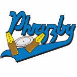 phryzby esculturas fotográficas