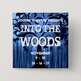 PHS Into the Woods 2 Button