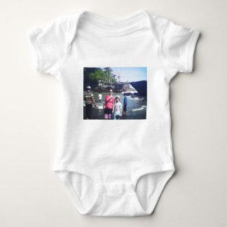 PHTO0111 BABY BODYSUIT