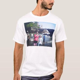 PHTO0111 T-Shirt