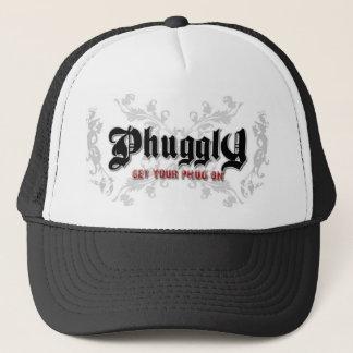 Phuggly Ivy Trucker Hat