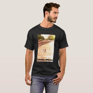 Phuket Street T-Shirt