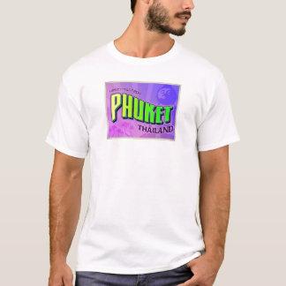 PHUKET T-Shirt