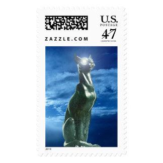 phynko postage