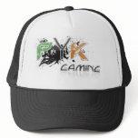 Phyrik Gaming Cap